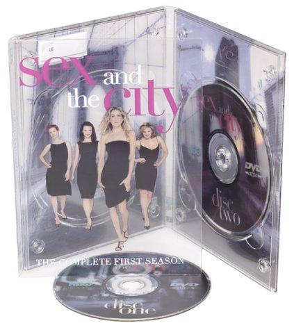 Plot summary sex and the city movie